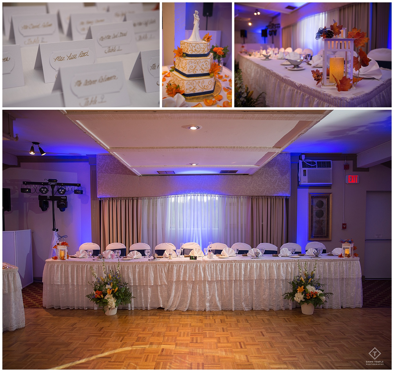 Alexandra Quinceanera Fun Rhode Island Wedding Dj Ri: Pamela And Manny Are Married! Rhode Island Wedding