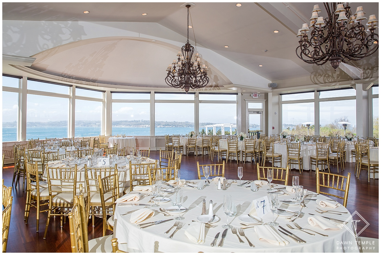 Venue Oceancliff Hotel And Resort Fls Golden Gate Studios Band K2 Kahootz Entertainment Dessert Amy S Les