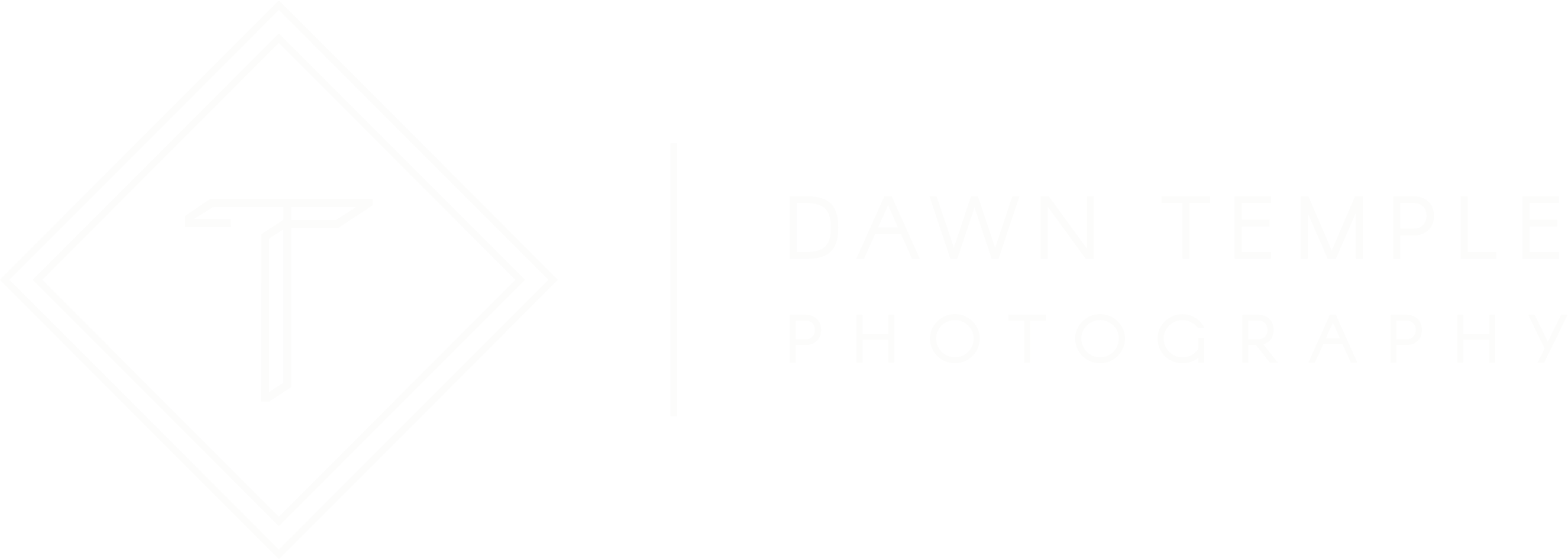 Dawn Temple Photography